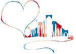 Love of Cities