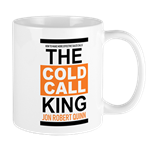 The Cold Call King: Household