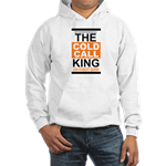 The Cold Call King: Sweaters