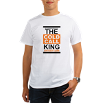 The Cold Call King: Shirts