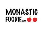 Monastic Foodie