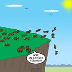 Lemming Individualists