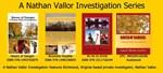 A Nathan Vallor Investigation