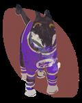 KS Wildcat Football
