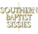 Southern Baptist Sissies Merch