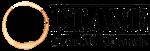 Octane Social House Logo