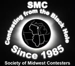 SMC Since 1985
