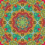 Kaleidoscope - Seven