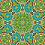 Kaleidoscope - Twelve