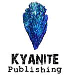 Kyanite Publishing