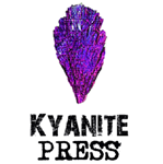 Kyanite Press