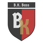 B.K. Bass