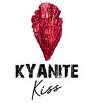 Kyanite Kiss