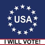 I will vote! Scare them all.