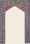Bokhara Suzani