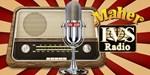 IVS Maher Radio