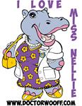 Miss Nellie