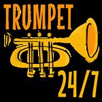 Trumpet 24/7