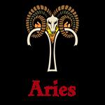 ARIES STAR RAM