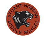 Stuart-Hobson