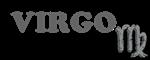 VIRGO STAR GREY