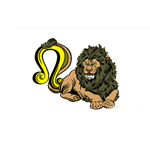 LION STAR LEO