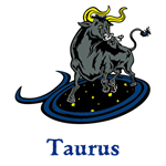 BULL STAR TAURUS