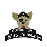 Friends of Milo Foundation