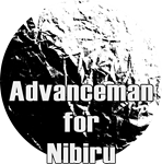 Advanceman for Nibiru