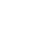 I Love Pigs 2 WHT