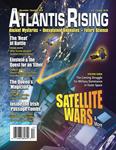 Satellite Wars