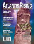 Secrets of Tiwanaku
