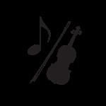 Violin Music Gift Ideas