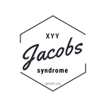 Jacobs Syndrome