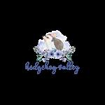 Quillflower