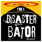 Disasterbator