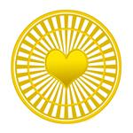 Hearts, Swirls, Misc. Designs