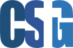 CSG Gospel Logo