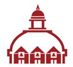 Capitol Hill Cluster School