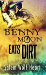 Eats Dirt