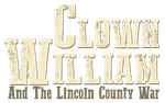 The Lincoln County War