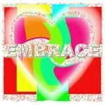 Heart Embrace