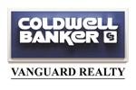 Coldwell Banker Vanguard