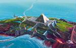 Outpost Atlantis