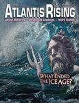 What Ended the Ice Age?