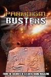 Paradigm Busters