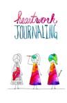 Heartwork Journaling