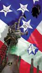 Energy Flag
