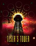 Tesla's Tower