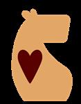 ROUS Foundation Logo